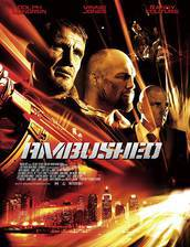 ambushed_2013 movie cover