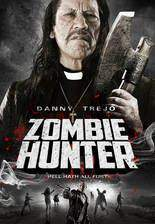 zombie_hunter movie cover