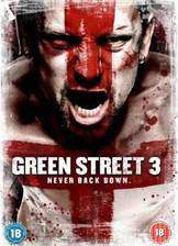 green_street_3_never_back_down movie cover