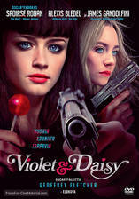 violet_daisy movie cover