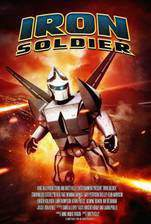 iron_soldier movie cover
