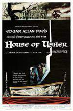 house_of_usher movie cover