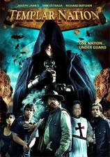 templar_nation movie cover