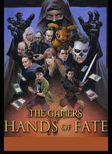 the_gamers_hands_of_fate movie cover