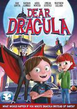 dear_dracula movie cover