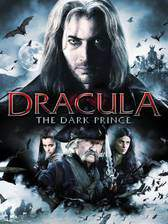 dracula_the_dark_prince movie cover