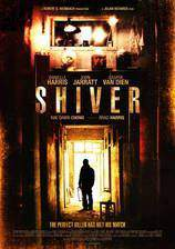 shiver movie cover