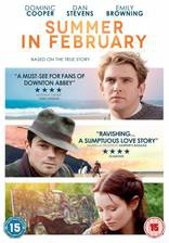 summer_in_february movie cover