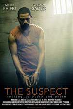 the_suspect_2013 movie cover