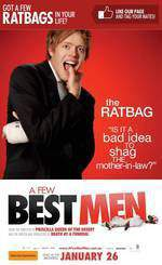 the_best_of_men movie cover