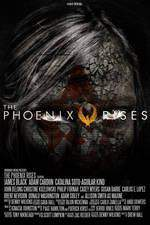 the_phoenix_rises movie cover