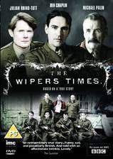 the_wipers_times movie cover