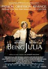 being_julia movie cover