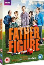 father_figure_2013 movie cover