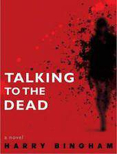talking_to_the_dead_70 movie cover