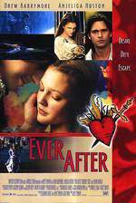 ever_after movie cover
