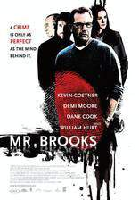 mr_brooks movie cover