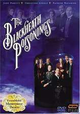the_blackheath_poisonings movie cover