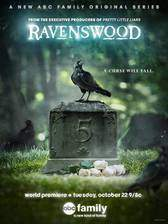 ravenswood movie cover
