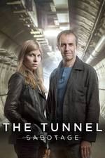 the_tunnel_2013 movie cover