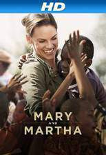 mary_and_martha movie cover