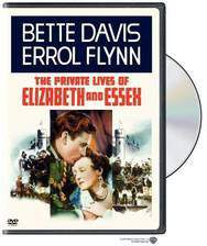 the_private_lives_of_elizabeth_and_essex movie cover