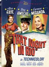 that_night_in_rio movie cover