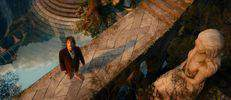 The Hobbit: An Unexpected Journey (Extended Cut) movie photo