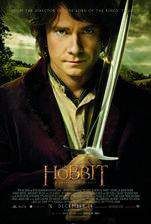 the_hobbit_an_unexpected_journey_extended_cut movie cover