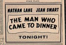 The Man Who Came to Dinner movie photo