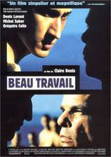 beau_travail movie cover