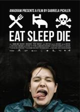 eat_sleep_die movie cover