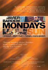 mondays_in_the_sun movie cover