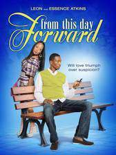 from_this_day_forward_2012 movie cover