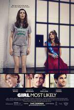 girl_most_likely_2013 movie cover