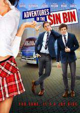 adventures_in_the_sin_bin movie cover