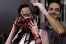 Chilling Visions: 5 Senses of Fear movie photo