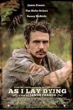 as_i_lay_dying_2013 movie cover