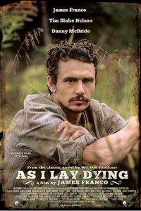 As I Lay Dying main cover