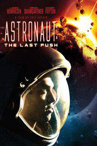 Astronaut: The Last Push main cover