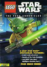 lego_star_wars_the_yoda_chronicles_the_phantom_clone movie cover