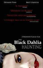 the_black_dahlia_haunting movie cover