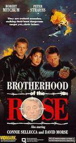 brotherhood_of_the_rose movie cover