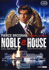 noble_house movie cover
