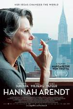 hannah_arendt movie cover