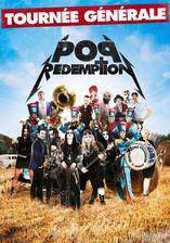 pop_redemption movie cover