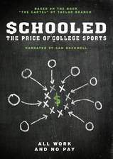 schooled_the_price_of_college_sports movie cover