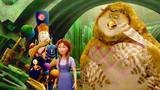 Legends of Oz: Dorothy's Return movie photo