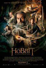 the_hobbit_the_desolation_of_smaug movie cover