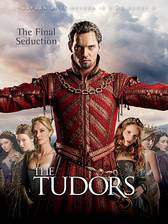 the_tudors movie cover